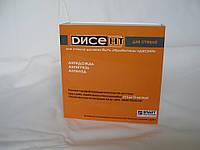 Купить гидрофобное покрытие (антидождь) для стекла Disent