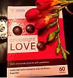 Chocolight Love Vision - для здоровья сердечно-сосудистой системы, фото 2