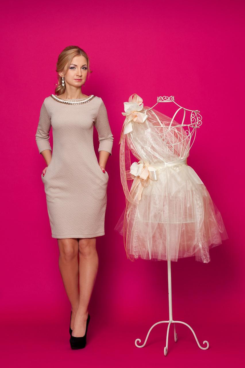Купить Платье 50 Размера В Интернет