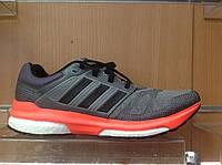 Kроссовки для бега adidas Revenge Boost 2 b40898