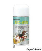 Смазка цепи Chepark BIC-100S, 150 мл, аэрозоль