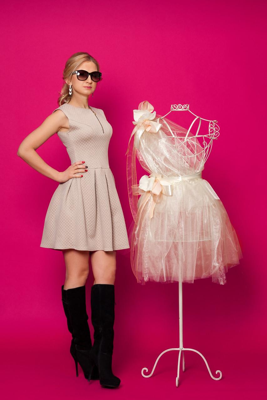 Платье Украинских Производителей Купить