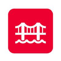 Проектирование автодорожных и пешеходных мостов любой сложности
