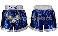 Трусы для тайского бокса UR CO-3875 ( р-р L-3XL)