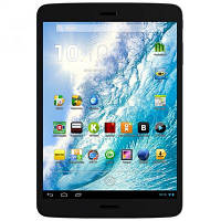 "Планшет PocketBook SurfPad3 Blue 7.85""IPS 1024x768/MTK8389 QC 1.2GHz/1GB/16GB/WiFi/Android 4.2/3G"