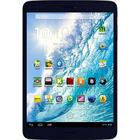 "Планшет PocketBook SurfPad3 Indigo 10.1""IPS 1280x800/MTK8389 QC 1.2GHz/1GB/16GB/WiFi/Android 4.2/3G"