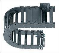 """Кабелеукладчик.Система Е4/4 - Высокая стабильность """"бокового крепления"""""""