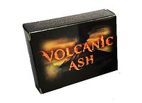 Мыло из пепла вулкана Volcanic Ash