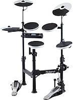 Roland TD-4KP V-Drums электронная ударная установка
