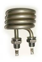 ТЭН для дистиллятора 2,5 кВт 2500 Вт спиральный М14