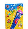 Детский музыкальный микрофон Play Smart 7043