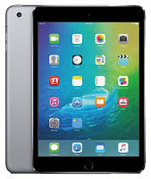 APPLE IPAD MINI 4 16GB 4G SPACE GREY