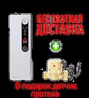 """Электрический котел Tenko 3,0 серии """"ЭКОНОМ"""""""