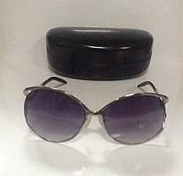 Очки  в стиле Roberto Cavalli солнцезащитные
