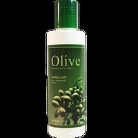 Тоник увлажняющий с маслом оливки
