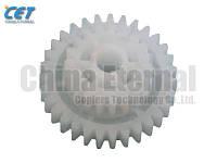Шестерня узла закрепления CET HP LJ 2400/2420/2430 Fuser Drive Gear 19T/31T RU5- 0383