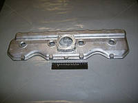 Колпак крышки Д 245.7,9,12С (ГАЗ,МАЗ,ЗИЛ,ПАЗ) (производитель ММЗ) 245-1003122