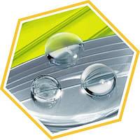 Покрытие ISOKOR Plastic Metal Reviver Защищает материал от воды , масла, солей и водорослей