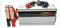 Інвертор 12-220   LR-1000   1000W