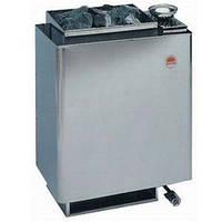 Электрическая каменка с парогенератором EOS Bi-O Mat W 9kW