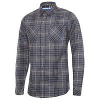 Рубашка мужская adidas SILASWVNSHIRT1 G90735 адидас