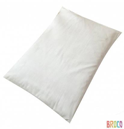 Подушка Twins White 40*60, фото 2
