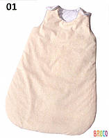 Спальный мешок Twins Ajour
