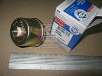 Датчик давления масла МАЗ 5549, ЗИЛ 4332 (ММ355) (производитель ПЕКАР) ММ355-3829010