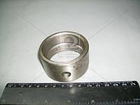 Втулка блока цилиндров Д 243,245 среднего(производитель ММЗ) 240-1002067-А