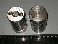 Палец шестерни промежуточной Д 240,243,245,260 (производитель ММЗ) 50-1006250-В