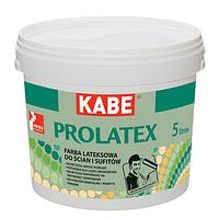 PROLATEX Латексная краска для стен и потолков