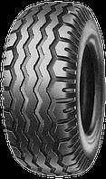 Шина 11.5/80-15.3    14PR 145А6 MALHOTRA MAW 203 TL