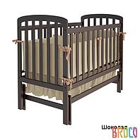 Кровать Woodman Teddy