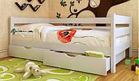 Кровать детская подростковая Амели