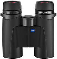 Бинокль Zeiss Conquest HD 10х32.