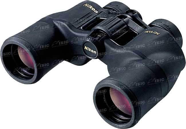 Бинокль Nikon ACULON A211 8х42 CF