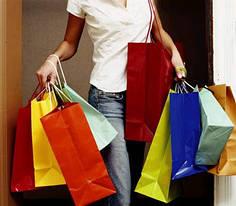 Это сладкое слово – шопинг, или покупаем с умом