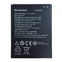 Batterai LENOVO K3 примечание BL243, K3 примечание K50-T5, A7000 оригинальный 2900 мАч литий-ионный