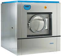 Машина стиральная высокоскоростная LM 85