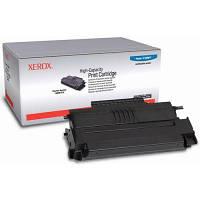 Картридж XEROX Phaser 3100 (max) (106R01379)