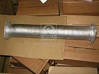 Металлорукав с фланцами (производитель Россия) 509-1203024