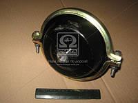 Камера тормозная передняя МАЗ, КРАЗ 260, 6437, экскаваторы тип 20 (производитель Белкард) 18.3519110