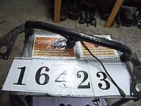 Балка передняя поперечная бампера Фольксваген Пассат Б5