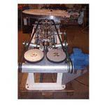 Машина для разделки и филетирования мелкой рыбы SFD-300 Arenco