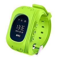 [ Детские часы-телефон ] Smart Watch со встроенным микрофоном динамиком