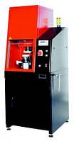Автоматический Заточной станок для переточки штамповочного инструмента