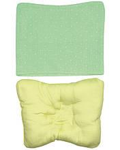 Подушка дитяча Батерфляй