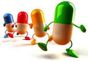 Спортивное питание, добавки, аминокислоты, витамины.
