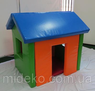 Домик KIDIGO™ MMB1