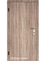 Квартирные двери Steelguard Sonata